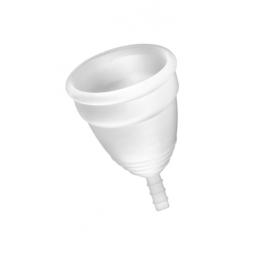 Copa Menstrual Natural Talla S