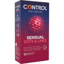 Preservativos Granulados...