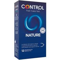 copy of control sensual...