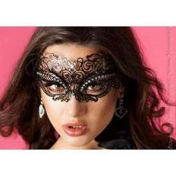 Máscara Veneciana con...