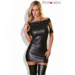 copy of Vestido con...
