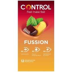 copy of control finissimo...