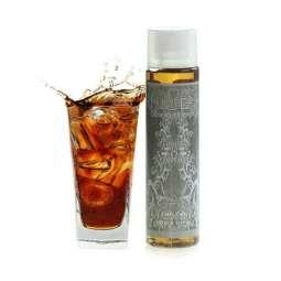 Aceite Masaje Calor Hot Oil...