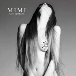 copy of Cubre Pezones Mimi...