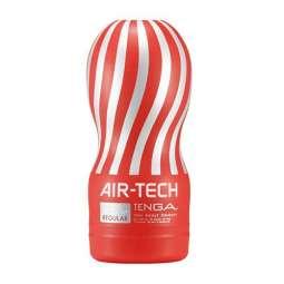 Air-Tech Regular Tenga...