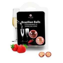 copy of BRAZILIAN