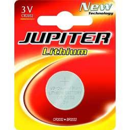 PILA JUPITER CR3032