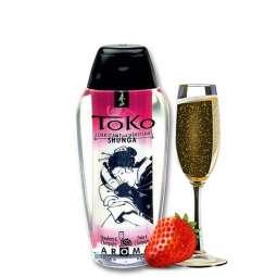 Toko Lubricante de Sabor a...