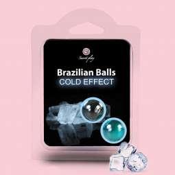 copy of Brazilian Balls...