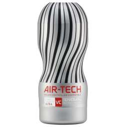 ESTIMULADOR TENGA AIR-TECH...