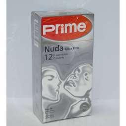 PRIME NUDA ULTRA FINO...