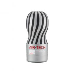 Masturbador Air Tech...