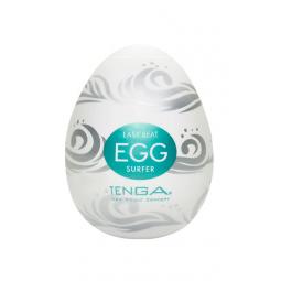 Huevo Masturbador  EGG...