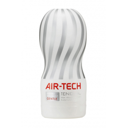 Air-Tech Gentle Masturbador...