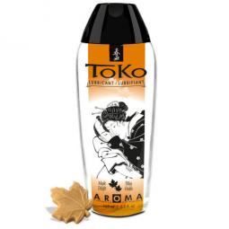 Lubricante Toko Sabor a...