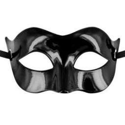 Máscara Veneciana Solomon