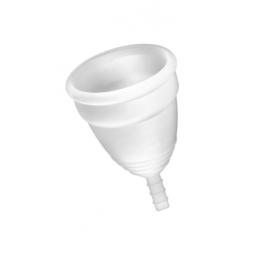 Copa Menstrual Natural Talla L
