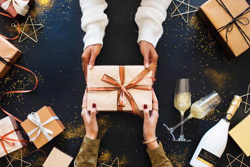 regalos picantes