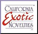 CALIFORNIA EXOTIC