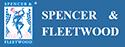 SPENCER & FLEETWOOD LIMITED